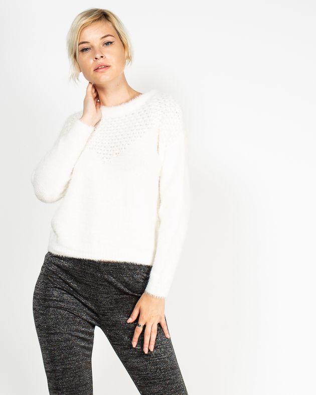 Pulover-fin-tricotat-1934601005