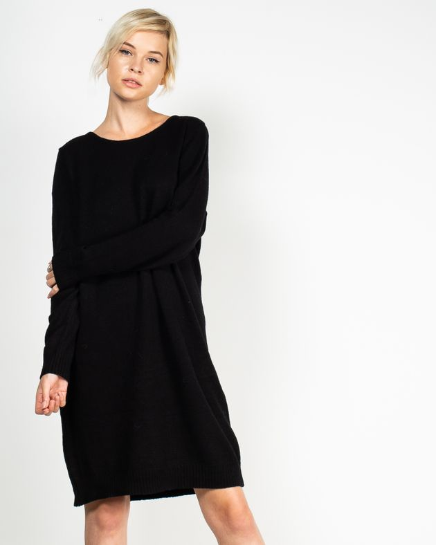 Rochie-casual-tricotata-1934601008