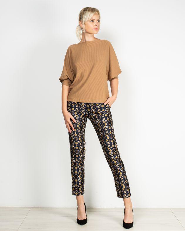 Pantaloni-cu-imprimeu-cu-buzunare-si-fermoar-lateral-1944001018