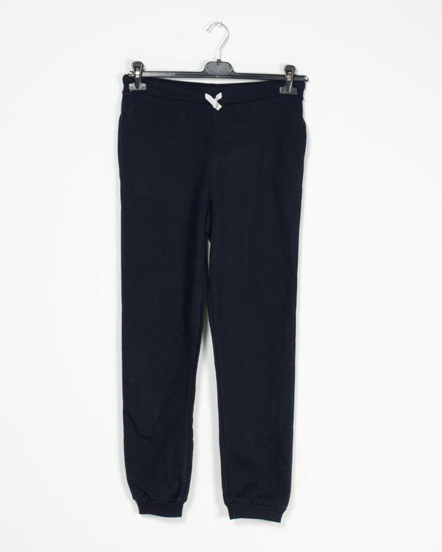 Pantaloni-de-trening-cu-talie-elastica-si-buzunare-1940944001