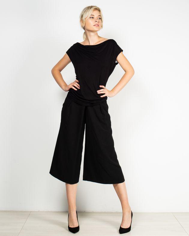 Pantaloni-trei-sferturi-cu-fermoar-lateral-1944001010
