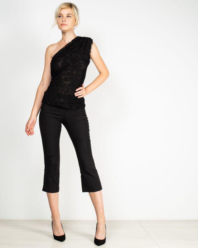 Pantaloni-trei-sferturi-cu-fermoar-lateral-1944001014
