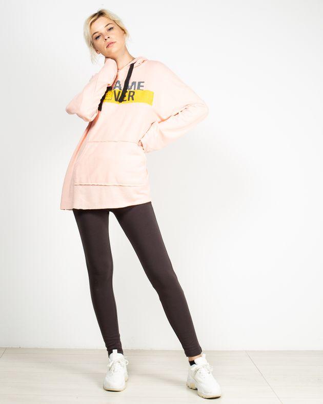 Pantaloni-cu-elastic-in-talie-1942308001