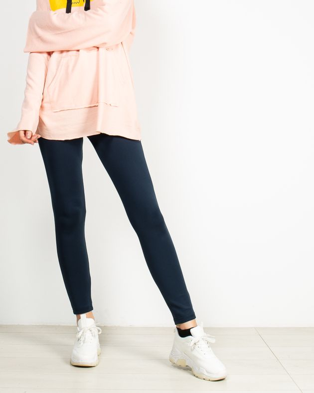 Pantaloni-skinny-cu-talie-elastica-1942324001