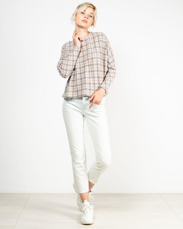 Jeans-casual-din-bumbac-cu-buzunare-1944001027