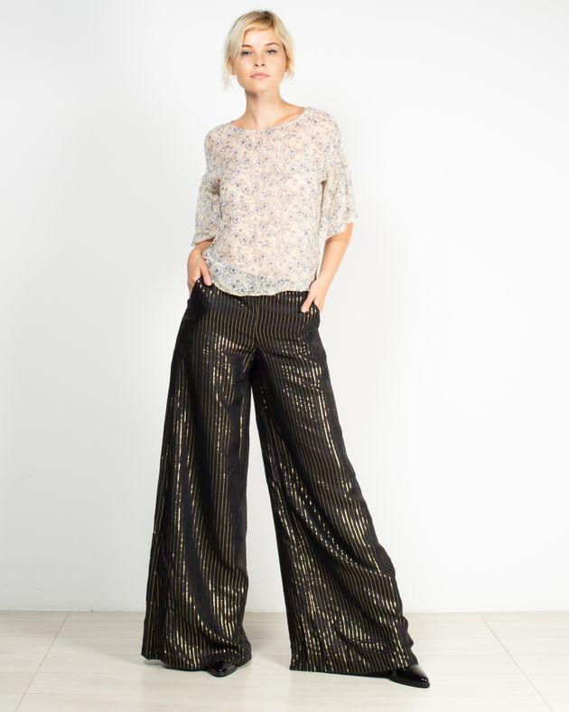 Pantaloni-casual-evazat-cu-insertii-metalice-1944001032