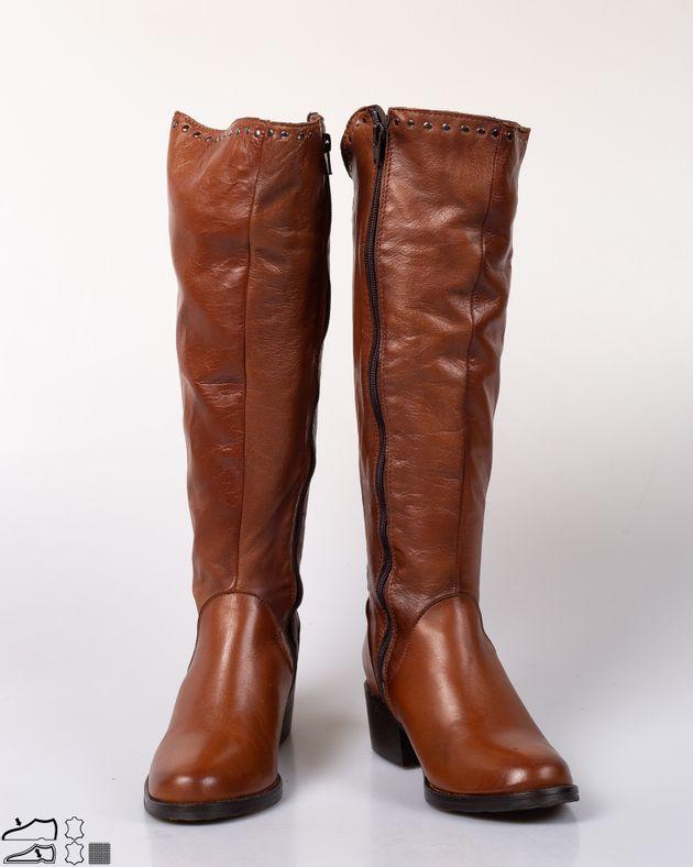 Cizme-inalte-din-piele-naturala-cu-toc-bloc-si-fermoar-lateral-1948801001