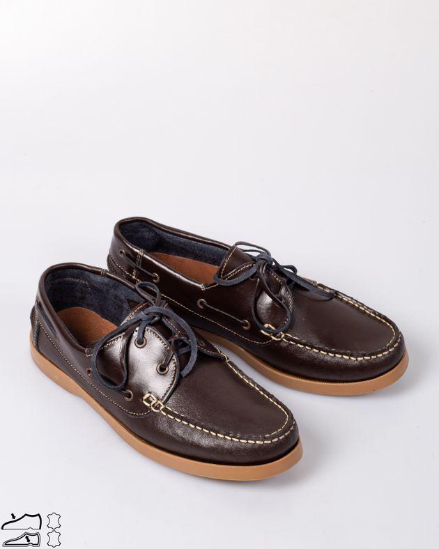 Pantofi-usori-din-piele-naturala-cu-sireturi-1948803033