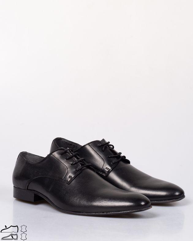 Pantofi-din-piele-naturala-cu-sireturi-1948805001