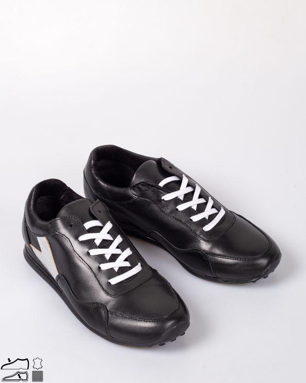 Pantofi-sport-din-piele-naturala-cu-sireturi-1948805002