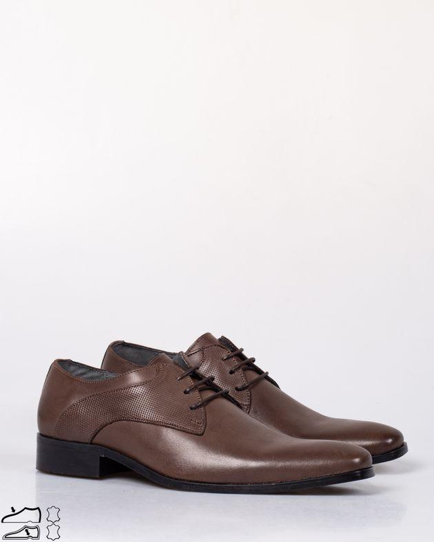 Pantofi-din-piele-naturala-si-sireturi-1948805003