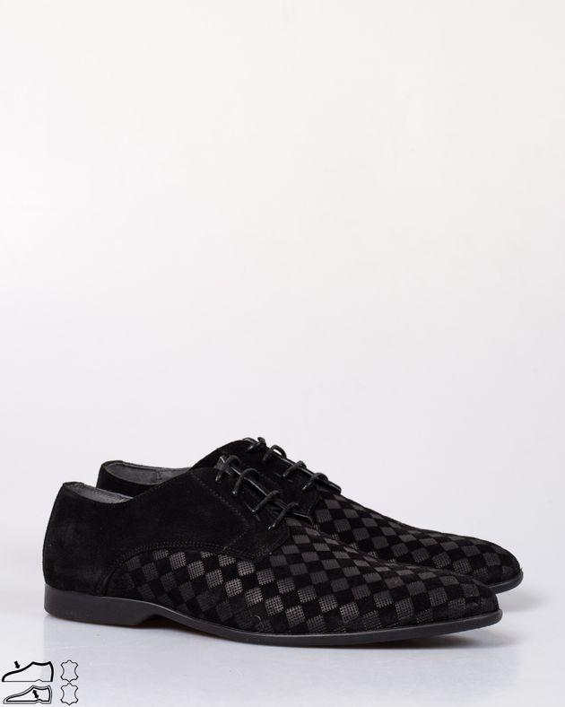 Pantofi-din-piele-naturala-cu-sireturi-1948805004