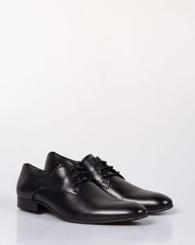 1948805005-PANTOFI-SI-MOCASINI---BARBATI