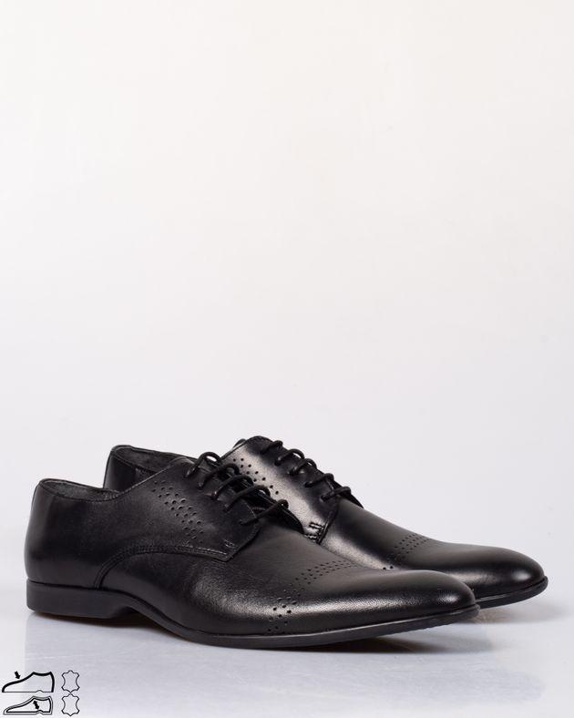 Pantofi-din-piele-naturala-cu-sireturi-si-model-perforat-1948805006