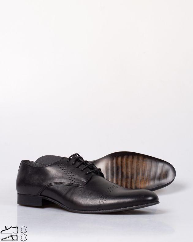 Pantofi-din-piele-naturala-cu-model-perforat-1948805007
