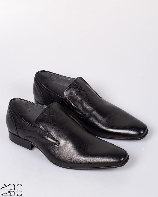 Pantofi-din-piele-naturala-1948805008