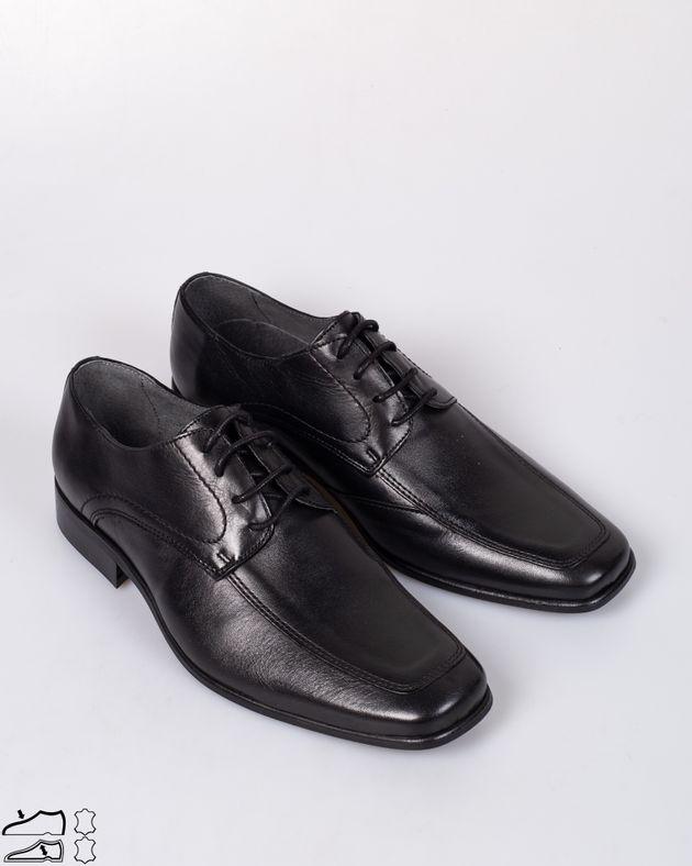 Pantofi-din-piele-naturala-1948805009