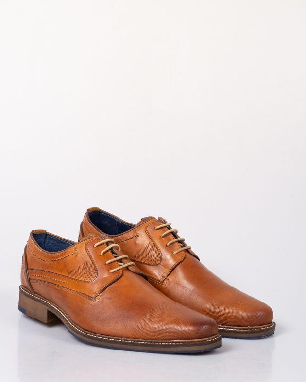Pantofi-din-piele-naturala-cu-sireturi-1948805010