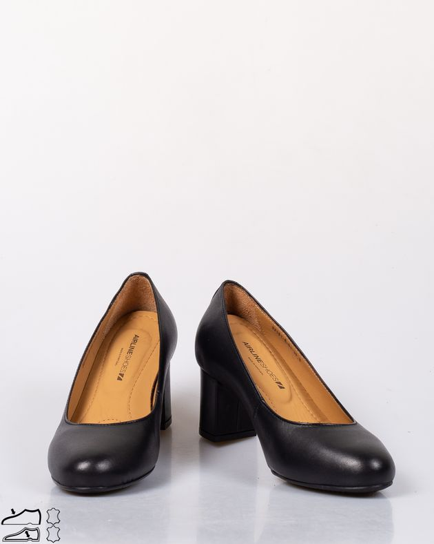 Pantofi-din-piele-naturala-cu-toc-mic-si-talpa-moale-1948806001