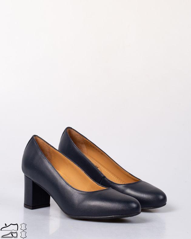 Pantofi-office-din-piele-naturala-cu-toc-bloc-1948807002