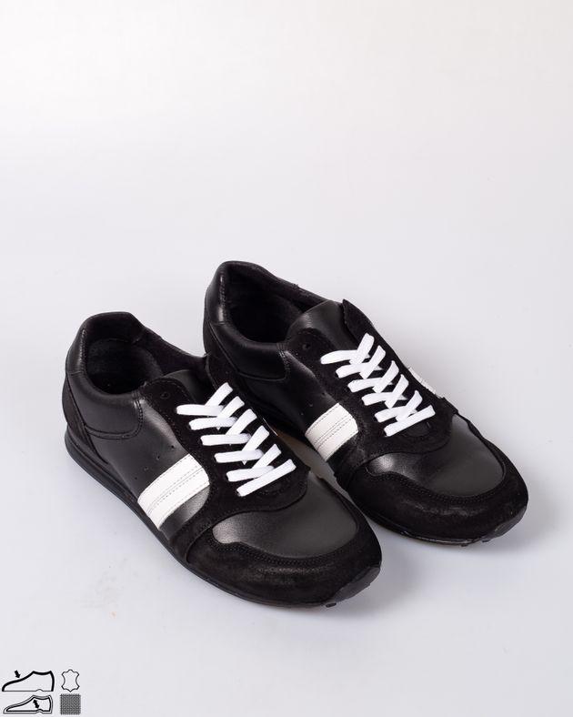Pantofi-sport-cu-din-piele-naturala-1948808001