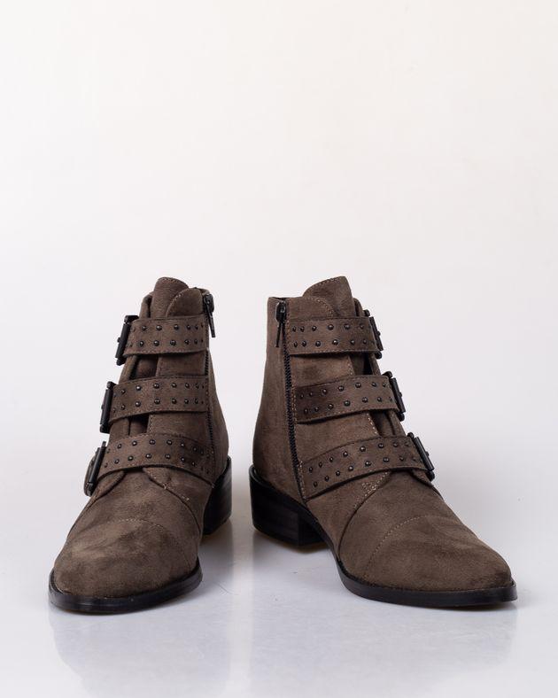 Ghete-Corina-cu-fermoar-lateral-si-barete-cu-catarama-si-detalii-1949403015