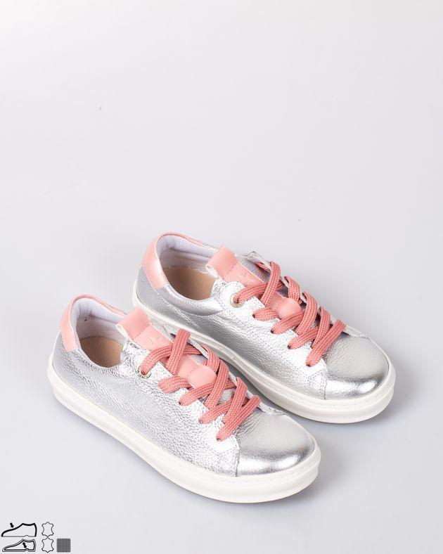 Pantofi-din-piele-naturala-cu-talpa-moale-si-aspect-metalizat-1945002001