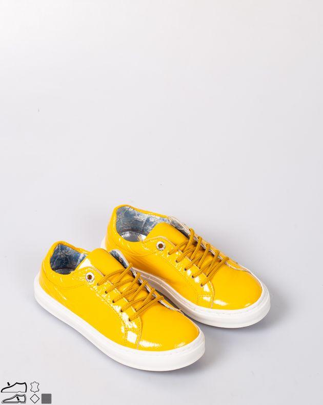Pantofi-din-piele-naturala-cu-sireturi-1945002002