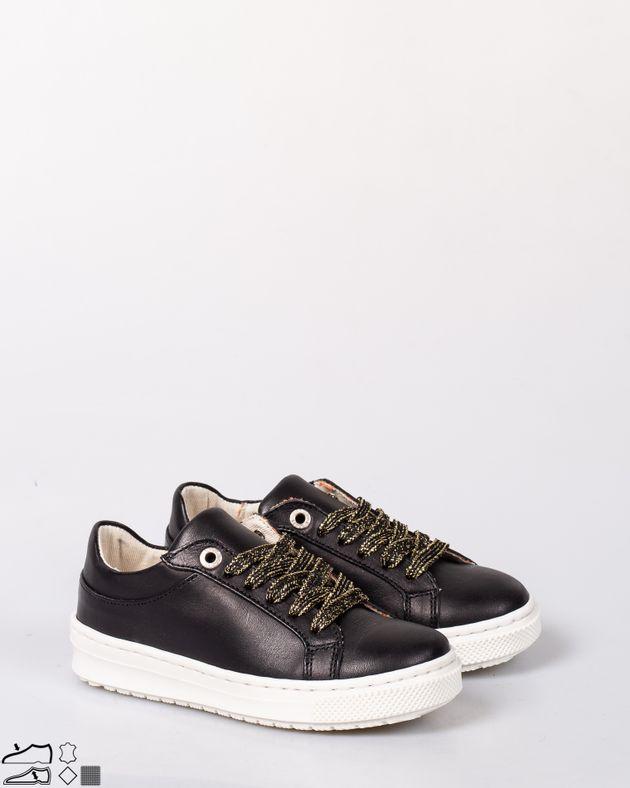 Pantofi-pentru-copii-din-piele-naturala-1945002003