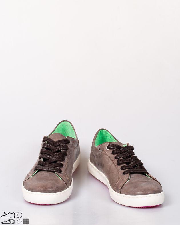 Pantofi-din-piele-naturala-cu-sireturi-1945002005