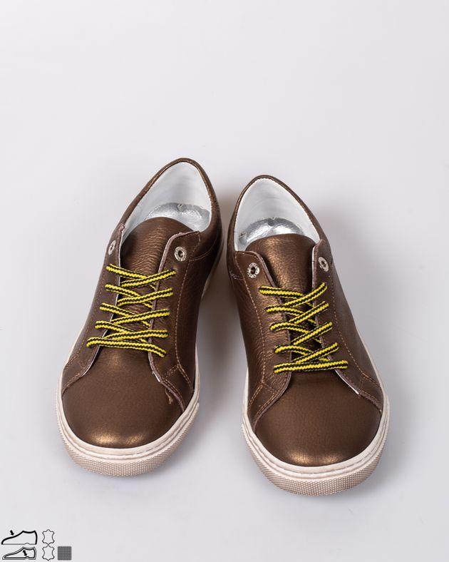 Pantofi-din-piele-naturala-cu-sireturi-1945002006