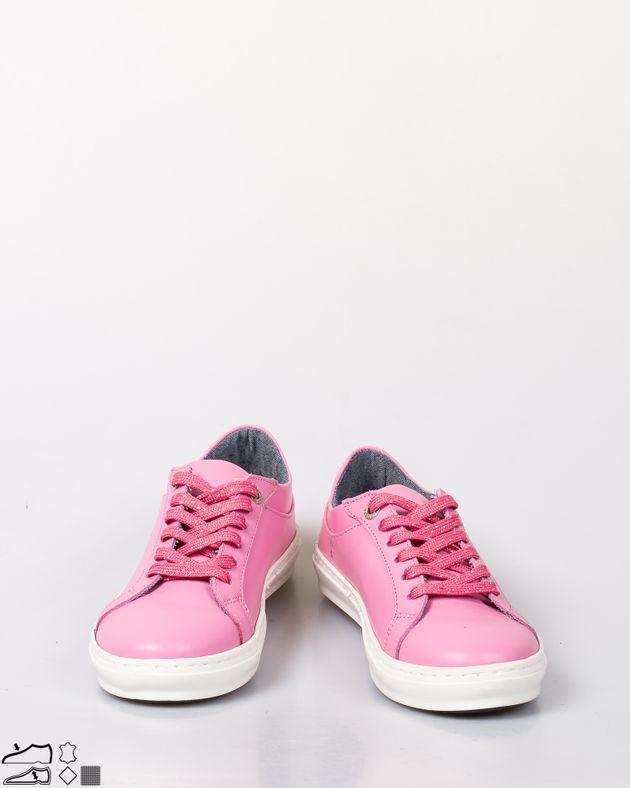 Pantofi-din-piele-naturala-cu-sireturi-1945002007