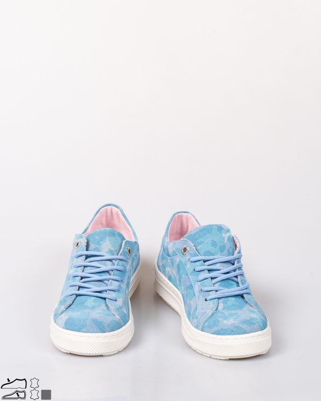 Pantofi-pentru-copii-din-piele-naturala--1945002008
