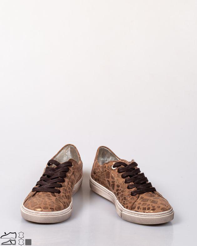 Pantofi-pentru-copii-din-piele-naturala--1945002009