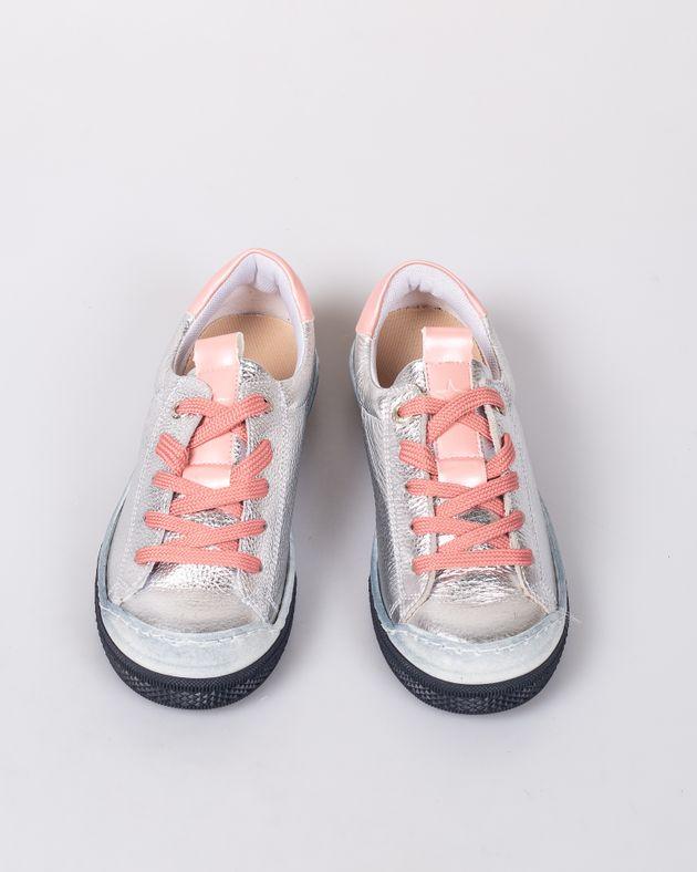 Pantofi-din-piele-naturala-cu-sireturi-si-talpa-moale-1945002010