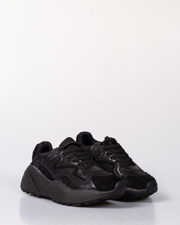 Pantofi-sport-cu-siret-si-talpa-inalta-1949406012