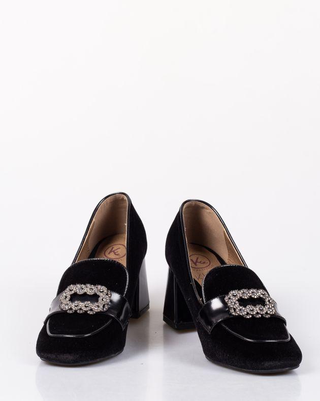 Pantofi-casual-din-catifea-cu-talpa-moale-si-detalii-1949507002