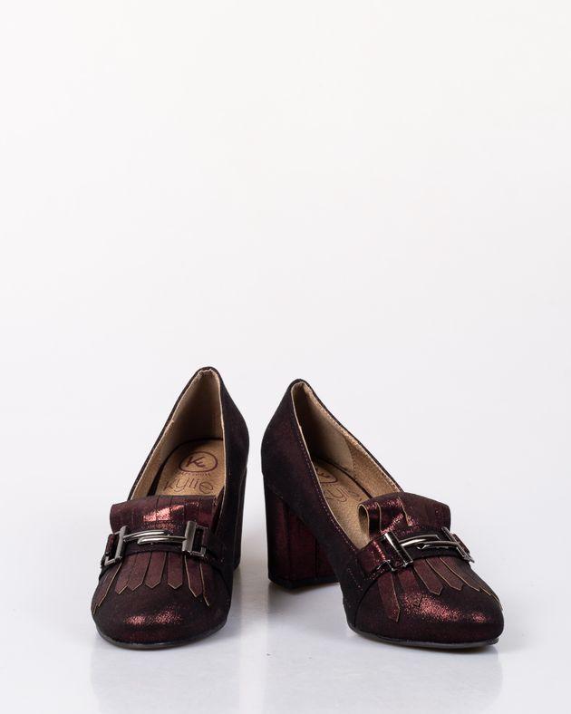 Pantofi-casual-cu-talpa-moale-si-toc-bloc-1949507003