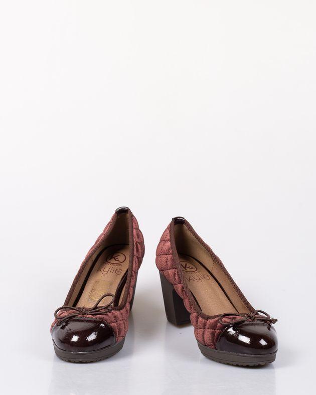 Pantofi-casual-cu-toc-gros-si-talpa-moale-1949507004