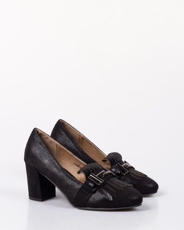 Pantofi-casual-cu-detalii-si-talpa-moale-1949507005