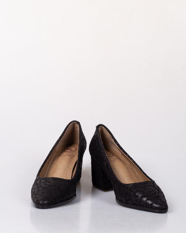 Pantofi-casual-cu-talpa-moale-1949507008