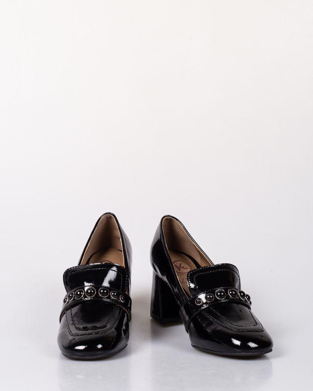 Pantofi-lacuiti-cu-toc-bloc-si-bareta-cu-detalii-1949507014