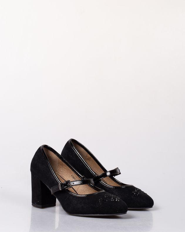 Pantofi-cu-toc-bloc-si-bareta-cu-catarama-1949507015