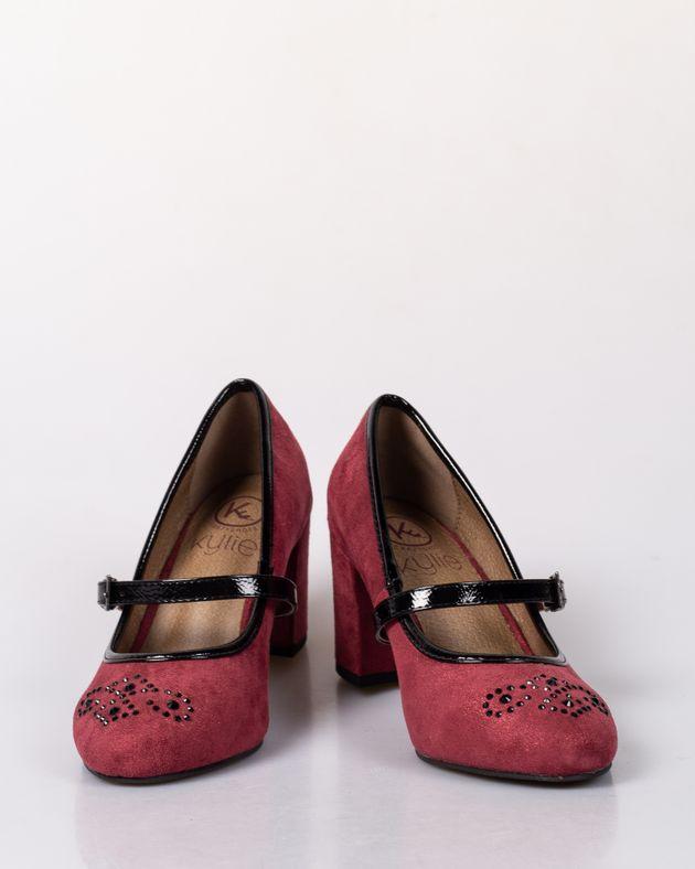Pantofi-cu-toc-bloc-cu-bareta-cu-catarama-si-detalii-aplicate-1949507016