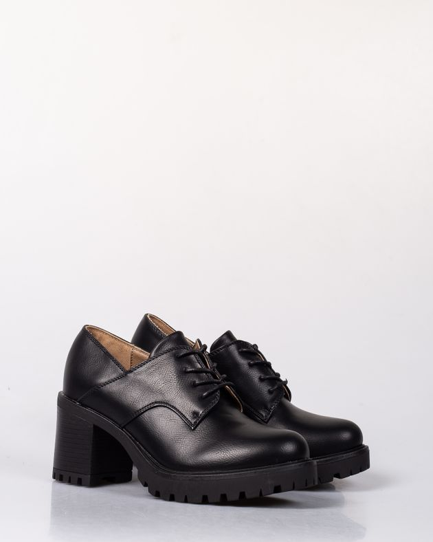Pantofi-casual-cu-talpa-moale-si-toc-bloc-1949508001