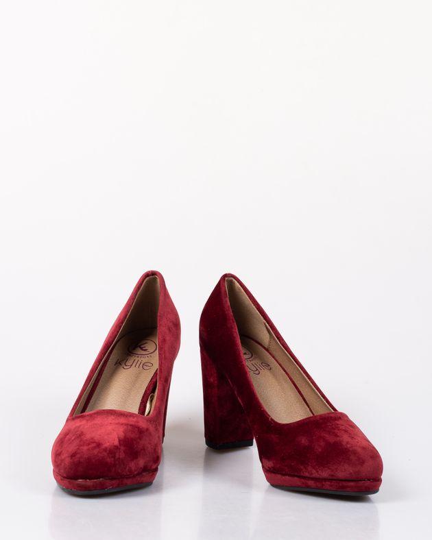 Pantofi-casual-din-catifea-cu-talpa-moale-si-toc-bloc-1949509001