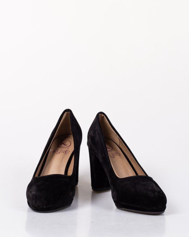 Pantofi-casual-din-catifea-cu-talpa-moale-si-toc-bloc-1949509002