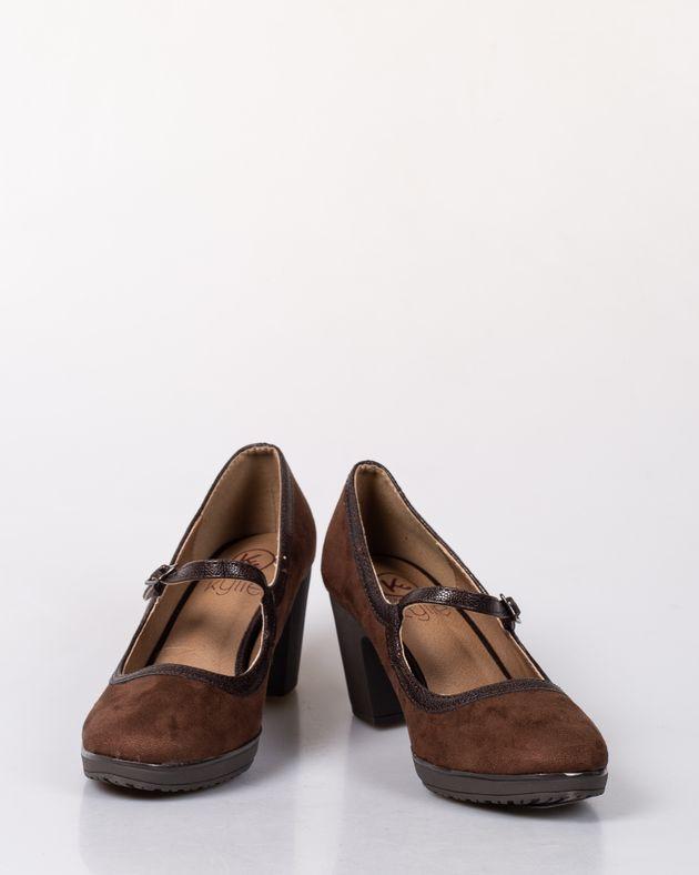 Pantofi-casual-cu-toc-gros-si-bareta-cu-catarama-1949509003