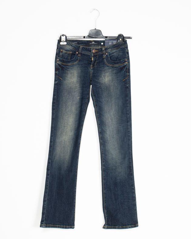 Jeans-dama-cu-buzunare-1941801012