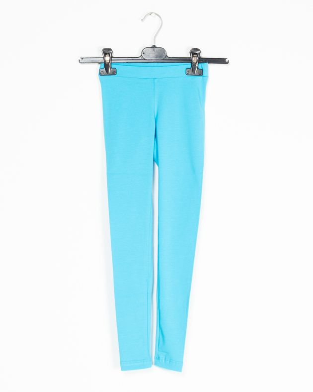 Colanti-pentru-fete-cu-talie-elastica-1942356001